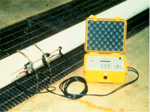 Using Ultrasonic Flow Meters in Irrigation Applications